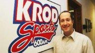 Steve-Kaplowits-ESPN-Sports-Broadcaster
